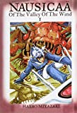 Nausicaa of the Valley of the Wind: Perfect Collection (1435243013) by Miyazaki, Hayao