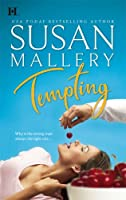 Tempting (The Buchanans, Book 4)