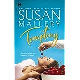 Tempting (The Buchanans, Book 4) ~ Susan Mallery