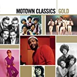 echange, troc Compilation, Undisputed Truth - Motown Classics (Best Of)