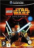 echange, troc Lego Star Wars