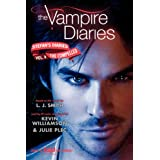 The Vampire Diaries: Stefan&#39;s Diaries #6: The Compelledvon &#34;L. J. Smith&#34;