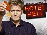 Hotel Hell: The Roosevelt