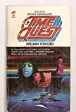 img - for Nemydia Deep (Timequest #3) book / textbook / text book
