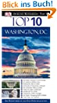 Top 10 Reisef�hrer Washington, DC