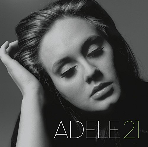 Adele - Now 78 Disc 1 - Zortam Music