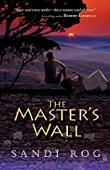 The Master's Wall (Iron & the Stone)