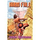 Hard Fall ~ James Buchanan