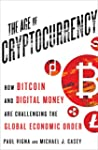The Age of Cryptocurrency: How Bitcoi...