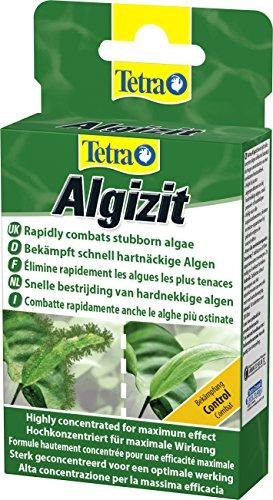 tetra-770409-algizit