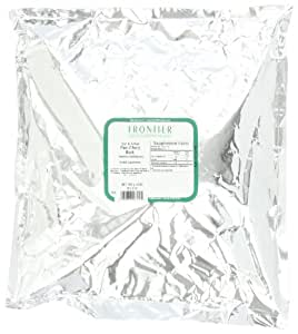 Frontier Pau D'arco Bark C/s, 16 Ounce Bags (Pack of 2)