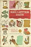 img - for Red Letter Days book / textbook / text book