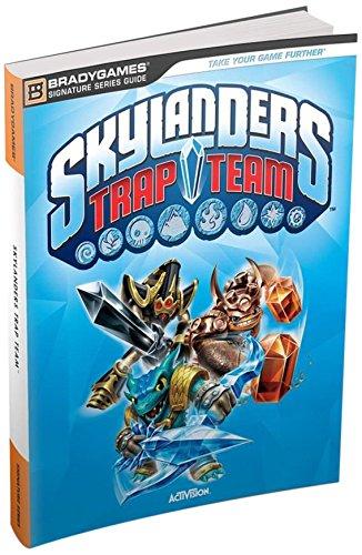 guide-skylanders-trap-team