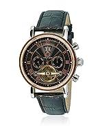 Constantin Durmont Reloj automático Man Toledo 42 mm