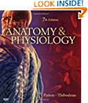 Anatomy & Physiology, 7e