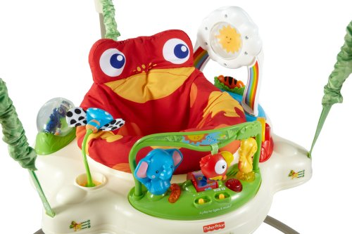 fisher price rainforest coloring pages - photo#17
