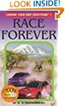 Race Forever #7