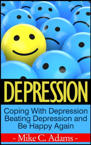 Write my beat depression tips