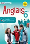 Anglais 6� - Enjoy entra�nement - Cah...