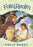 The Charm Bracelet (Fairy Realm) (1599613239) by Rodda, Emily