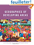 Geographies of Developing Areas: The...