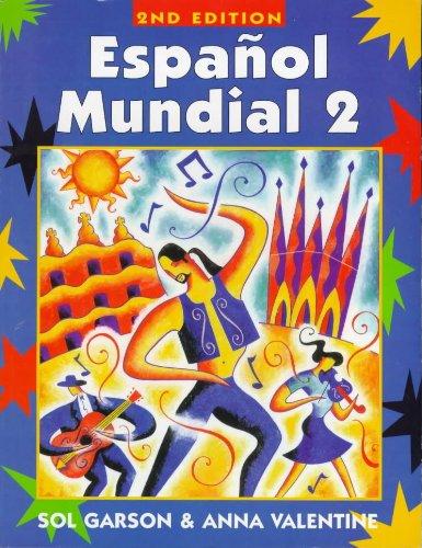 espanol-mundial-pt-2