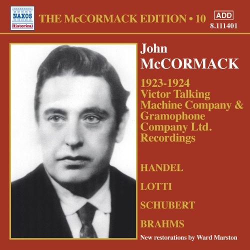 john-mccormack-tenor-1923-1924-victor-talking-machine-company-gramophone-company-ltd-recordings
