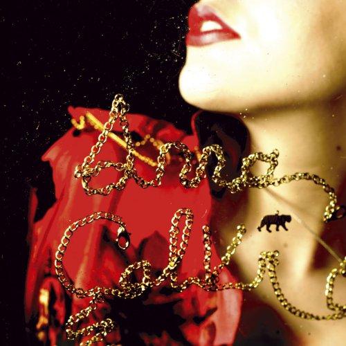 Anna Calvi – Anna Calvi (2011) [Qobuz FLAC 24/44,1]