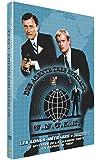 Des agents très spéciaux - Les longs métrages - Partie 1