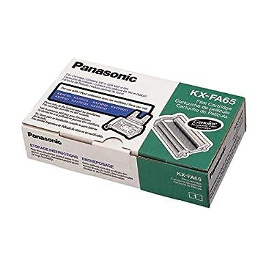 Panasonic KX-FA65 100 Meter Film Cartridge