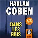 Dans les bois | Harlan Coben
