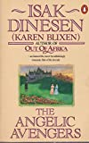The Angelic Avengers (0140096183) by Dinesen, Isak