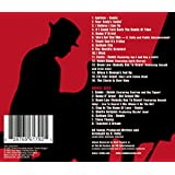 The R. In R&B Greatest Hits Collection Vol. 1