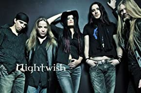 Image de Nightwish
