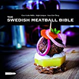 img - for The Swedish Meatball Bible book / textbook / text book