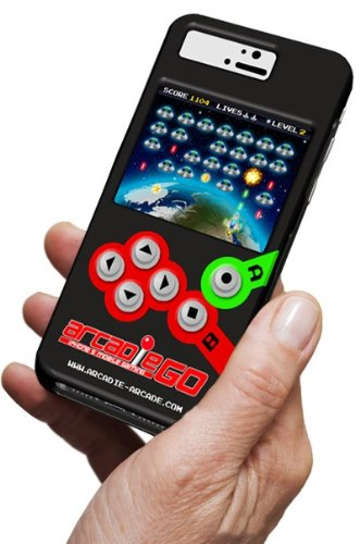 arcadie-go-gaming-silikon-schutzhulle-fur-iphone-4-4s