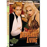 Desperate Livingby DVD