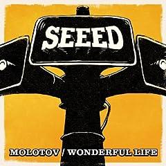 Seeed - Molotov / Wonderful Life