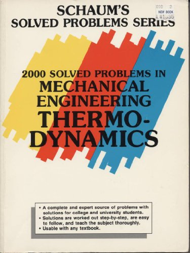 download modern engineering thermodynamics
