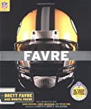 img - for Favre book / textbook / text book