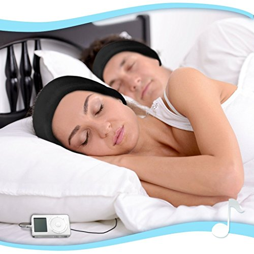 How To Get To Sleep Faster Naturally