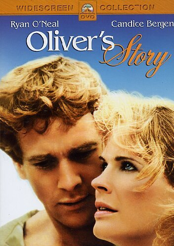 Oliver's story [IT Import]