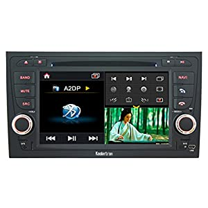 The Best Garmin Nuvi 50 Lm 5 Sat Nav also Buying Guide Of Koolertron For Hyundai additionally Doctors Spot Cancer Cleared Work Medical Watchdog as well K6ribd3m Cheap Asics Zumba Footwear as well Usb To Usb Wiring Diagram F F. on gps best buy uk html
