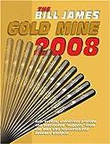 The Bill James Gold Mine