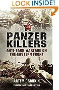 Panzer killers