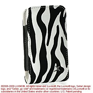 Carrying Case Belt Clip for Apple iPhone 3G, iPod Touch iTouch 2nd