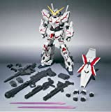 ROBOT魂 [SIDE MS] ユニコーンガンダム (デストロイモード) フルアクションver.