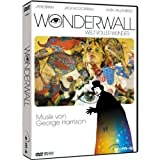 Wonderwall ( Wonderwall: The Movie )