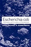 img - for Escherichia coli, Second Edition: Pathotypes and Principles of Pathogenesis book / textbook / text book