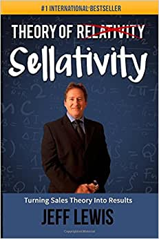 Theory Of Sellativity: Turning Theory Into Results